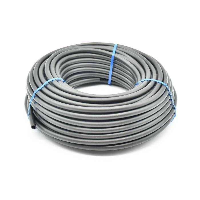 Eco-Mikroschlauch 3/16 ( 7x4,3mm) 10m Rolle