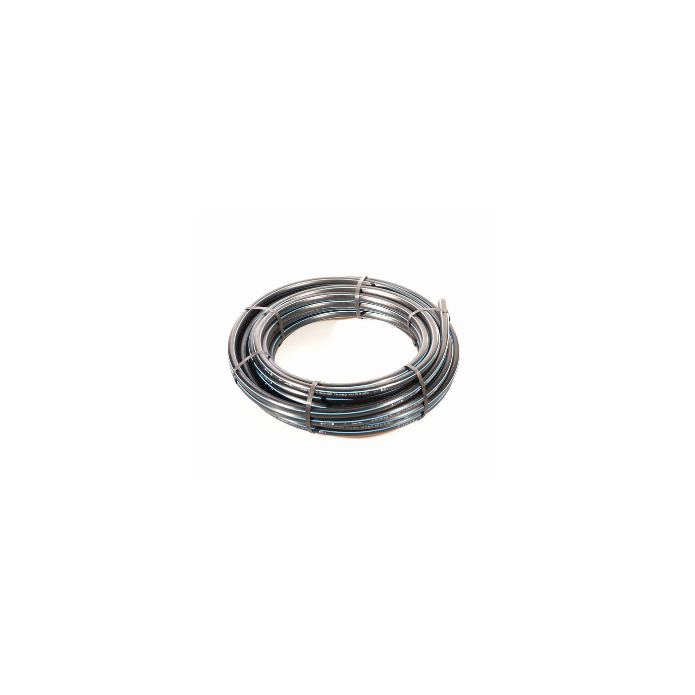 Hydro-Quip YUEL5VL-9505HE6 115V//230V Less Heat Cords Control System