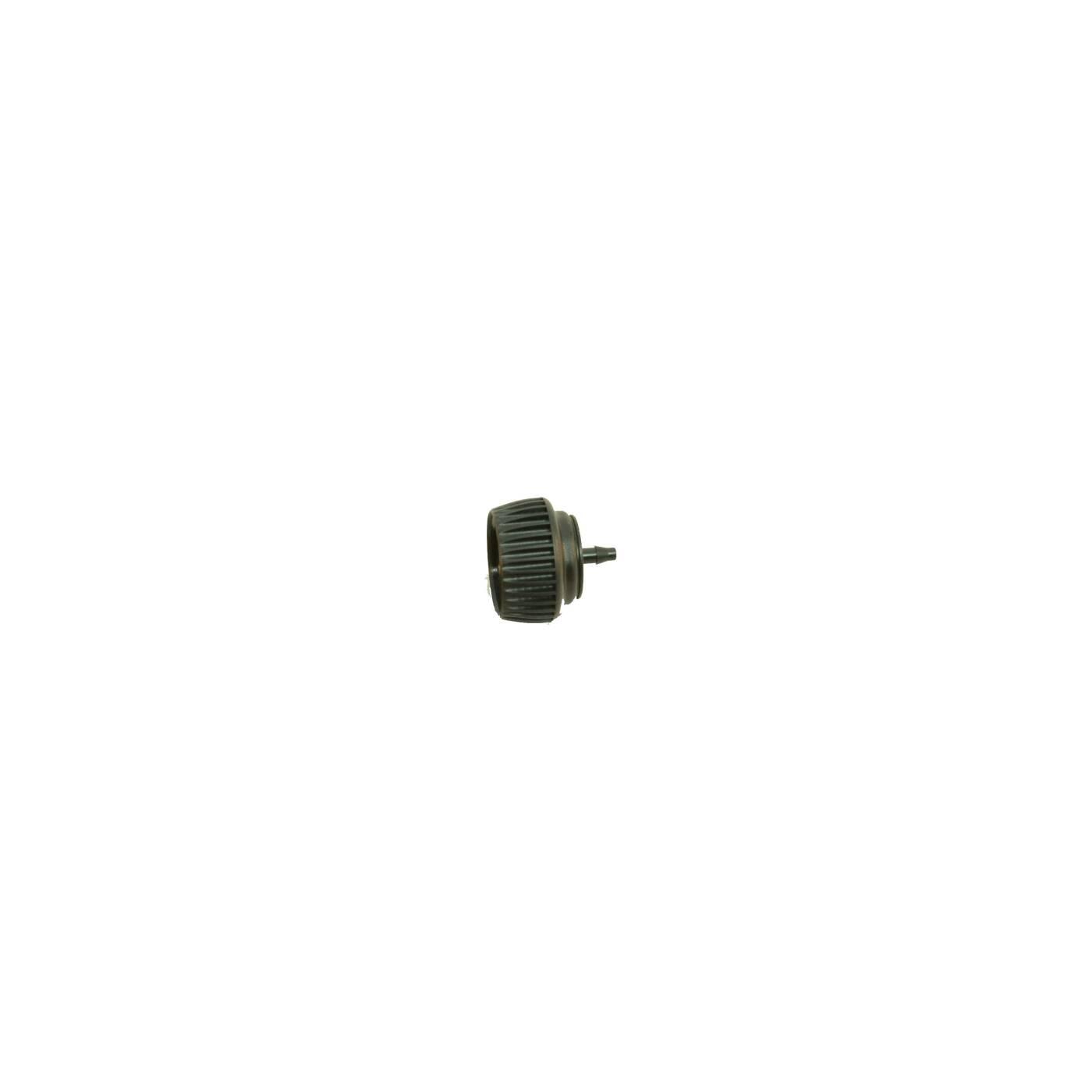 Micro Bewässerung X 5 Bewässerung in Linie Ventil 5mm
